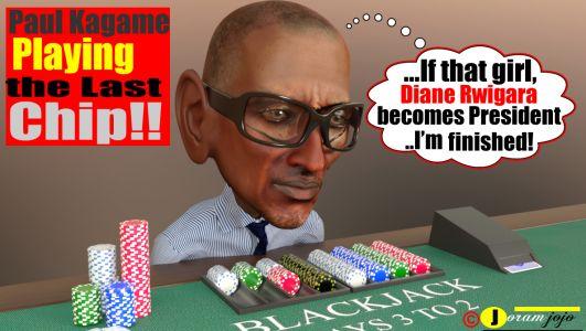 Kagame-dic3