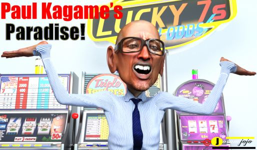Kagame-dic4