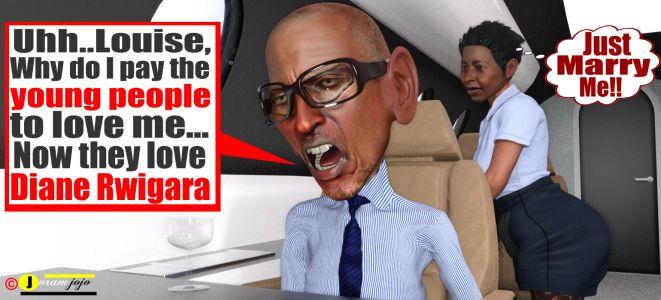 Kagame-plane2
