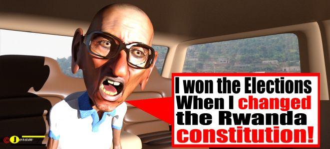 Rwanda Dictator2